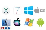ویندوز ۱۰ پادشاه دنیای سیستم عاملها