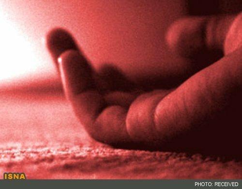 کشف راز جسد مجهولالهویه در دزفول