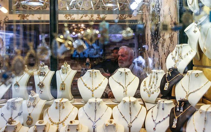 قیمت طلا و ارز در بازار امروز ۲۵ بهمن