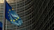 توافق ۳ نهاد اروپایی بر سر اصلاح قوانین حق مولف در عصر دیجیتال