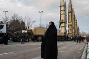تلاشهای آمریکا برای خرابکاری در برنامه موشکی ایران