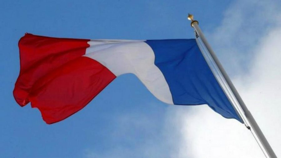 آشتی پاریس و رم؛ سفیر فرانسه به ایتالیا باز میگردد
