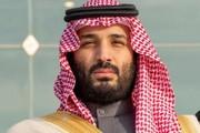 ولیعهد عربستان ۲ اسفند به پکن میرود