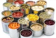 تاثیر مصرف غذاهای کنسروشده در بارداری بر سلامت باروری کودک
