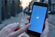 پیامهای خصوصی کاربران توئیتر حذف نمیشوند
