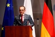 برلین درخواست واشنگتن را برای خروج از توافق هستهای رد کرد