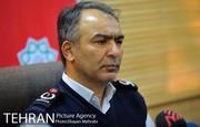 ارائه آموزش ایمنی به ۶۰ هزار معلم تهرانی در سال آینده