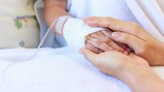 اغلب سرطانهای کودکان قابل علاج هستند