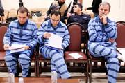 مدیرعامل شرکت دومان توکان به ۲۰ سال حبس محکوم شد