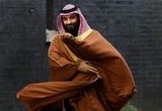 گمانه زنیها در مورد علت تعویق سفر بن سلمان به پاکستان