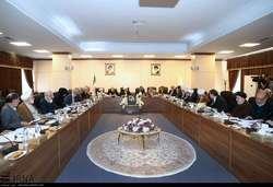 مخالفان و موافقان FATF در مجمع تشخیص چه کسانی هستند؟