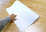اجرای طرح بدون کاغذ در سازمان حفاظت محیط زیست
