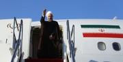 واعظی: رئیس جمهوری به اجلاس عمومی سازمان ملل میرود
