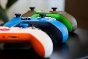 ۵ مشکل عمده اینترنت برای بازیکنان بازیهای آنلاین
