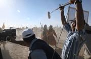ساخت سریالهای موسی (ع) و سلمان فارسی با فرمت جدید
