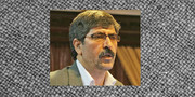 سرپرست سازمان امور مالیاتی کشور منصوب شد