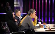 گات تلنت؛ نسخه ایرانی | عصر جدید به زمان نیاز دارد