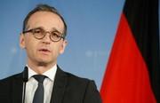 وزیر خارجه آلمان: نیازمند گفتوگویی سازنده با ایران هستیم