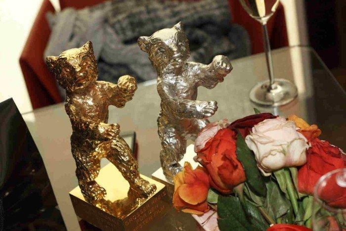 برنده خرس طلای برلین ۲۰۱۹ شناخته شد/ صدرنشینی «مترادفها»