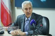 تحریم دو دانشگاه ایرانی از سوی کشورهای خارجی
