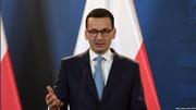 نخست وزیر لهستان سفرش به اراضی اشغالی را لغو کرد