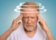 مصرف زیاد سدیم میتواند موجب افزایش سرگیجه شود