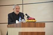 واگذاری باغ بزرگآقا به مردم | افتتاح پلاسکو در مهر ۹۹