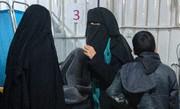 روسیه در پذیرش کودکان داعشی پیشتاز است