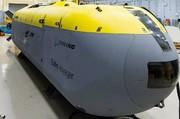 بوئینگ برای ارتش امریکا ۴ ابر ربات زیردریایی میسازد