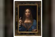 آیا گران قیمتترین نقاشی جهان تقلبی است ؟