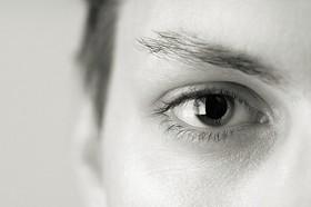 راههای درمان سندرم خشکی چشم