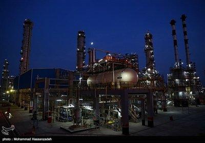 در این پالایشگاه محصولاتی همچون بنزین، نفتِگاز، الپیجی، هیدروژن، گوگرد و سوخت جت تولید میشود.