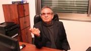 ادعای مشاور عرفات: او را با خمیردندان ترور کردند