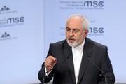 سخنوری وزیر خارجه؛ ظریف در مونیخ چه گفت که مخاطبانش مسحور شدند؟