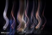 عکس | پایان سی و چهارمین جشنواره موسیقی فجر