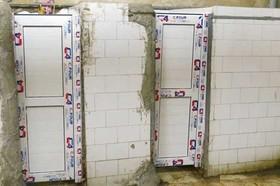 پرونده ۱۰۰۰ سرویس بهداشتی دوباره باز شد