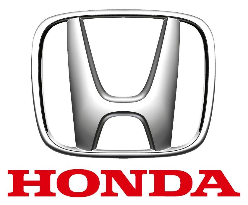 لوگوي شركت هوندا