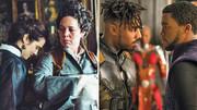 تحلیل مخاطبان نامزدهای اسکار بهترین فیلم | جوانتر و متنوعتر