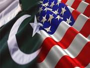 آمریکا: پاکستان عاملان حمله کشمیر را مجازات کند