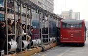 افزایش تعداد مسافران اتوبوس در اولین روز بعد از تعطیلات |تست کرونای ۴۰ راننده اتوبوسمثبت شد