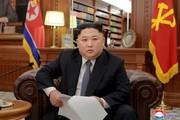 رهبر کره شمالی با قطار به ویتنام میرود
