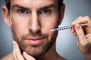 عوارض بوتاکس در آرایشگاهها | توصیه قبل از عمل زیبایی