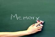 دستکاری دی ان ای برای پاک کردن خاطرات تلخ از مغز