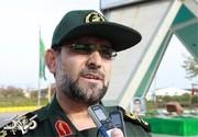 صیادان بسیجی تحت حمایت نیروی دریایی سپاه قرار میگیرند