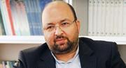 وضعیت شکایت رئیس دولت اصلاحات از سه چهره مطرح اصولگرا