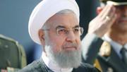 اقدامات ضد ایرانی آمریکا، تروریسم اقتصادی و جنگ علنی با ملت است