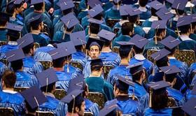 مهلت چهار ماهه به دو وزارتخانه برای طراحی برنامه اشتغال فارغالتحصیلان
