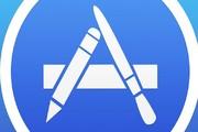 اپل اپلیکیشنهای آیفون، آیپد و مک را یکپارچه میکند