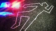 عروسی خونین در نهاوند؛  یک کشته و ۷ زخمی