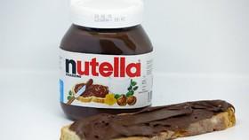 تعطیلی موقت بزرگترین کارخانه شکلات نوتلا